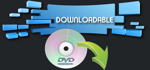 download-dvd-button